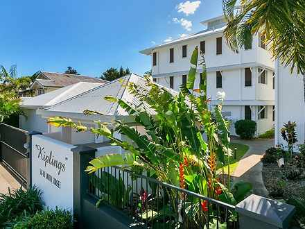 2/16-18 Smith Street, Cairns North 4870, QLD Apartment Photo