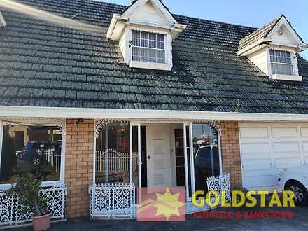 316B Polding  Street, Smithfield 2164, NSW Other Photo