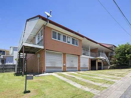 1/32 Portland Street, Annerley 4103, QLD Unit Photo