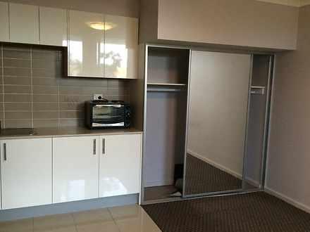 13B/286-292 Fairfield Street, Fairfield 2165, NSW Apartment Photo