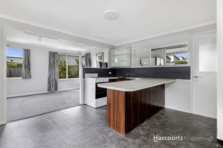 111 Channel Highway, Kingston 7050, TAS House Photo