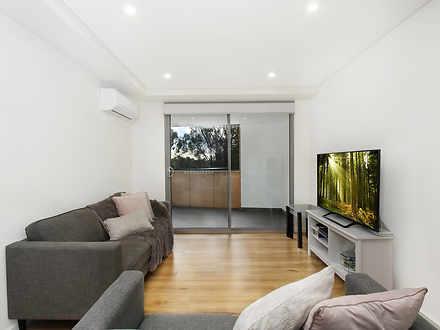 38/1236-1244 Canterbury Road, Roselands 2196, NSW Apartment Photo