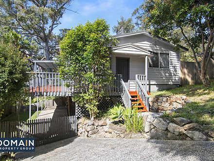 168 Phegans Bay Road, Phegans Bay 2256, NSW House Photo