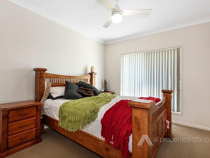 4/30-42 Cotswold Street, Mount Warren Park 4207, QLD Unit Photo
