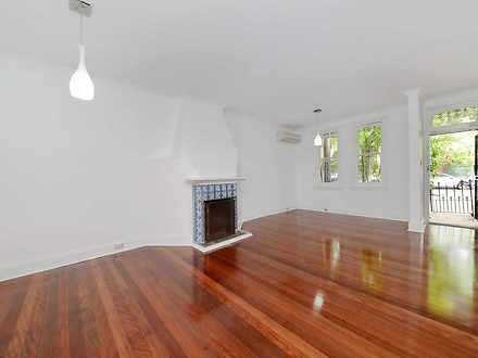 36 Cecil Street, Paddington 2021, NSW House Photo
