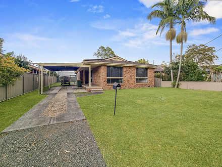 12 Cambridge Circle, Ourimbah 2258, NSW House Photo