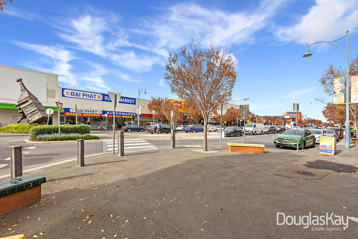 70 Hertford Road, Sunshine 3020, VIC House Photo