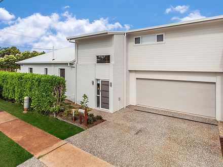 45 Queen Street, Scarborough 4020, QLD House Photo