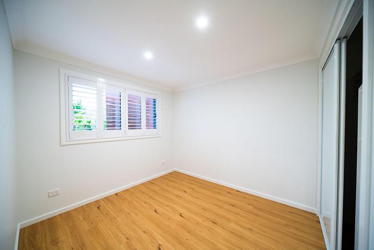 4A Foley Street, Mona Vale 2103, NSW Apartment Photo