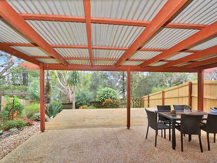 1/15 Banksia Avenue, Bogangar 2488, NSW House Photo