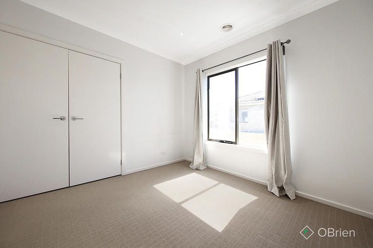11/1303-1305 Centre Road, Clayton 3168, VIC Townhouse Photo