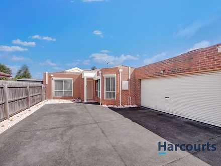 2/9 Elgin Close, Hillside 3037, VIC House Photo
