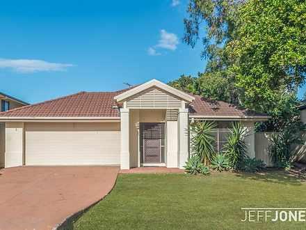11 Melaleuca Place, Carindale 4152, QLD House Photo