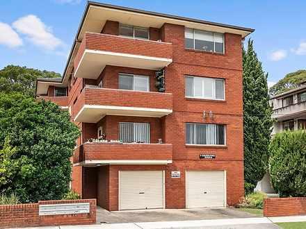 9/2 Darling Street, Kensington 2033, NSW Apartment Photo