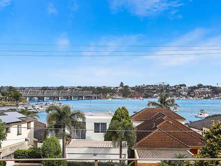 27 Townson Street, Blakehurst 2221, NSW House Photo