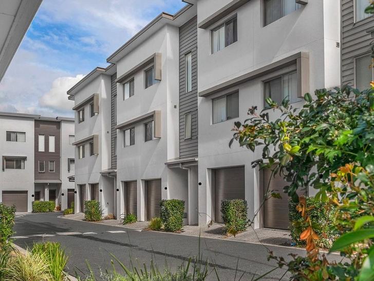 LN:12801/10 Radiant Street, Taigum 4018, QLD Townhouse Photo