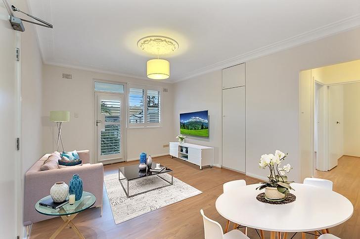 4/13 Macquarie Terrace, Balmain 2041, NSW Apartment Photo