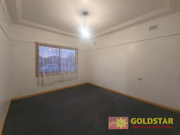 44 Maud  Street, Fairfield Heights 2165, NSW House Photo