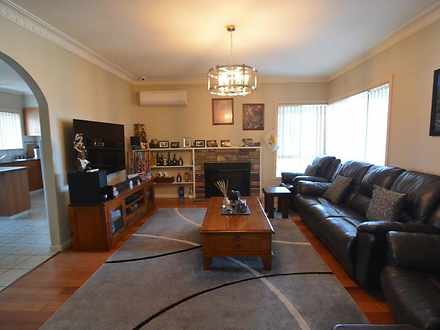 64 Henry Street, St Albans 3021, VIC House Photo