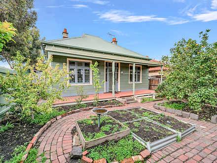 33 Bell Street, Coburg 3058, VIC House Photo