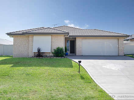 14 Laurie Drive, Raworth 2321, NSW House Photo