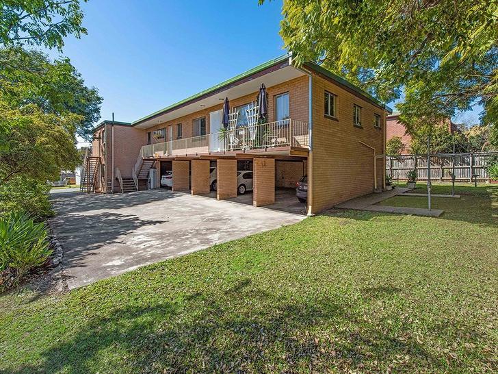 4/88 Gainsborough Street, Moorooka 4105, QLD Unit Photo
