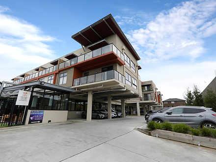 116/1165 Stud Road, Rowville 3178, VIC Apartment Photo