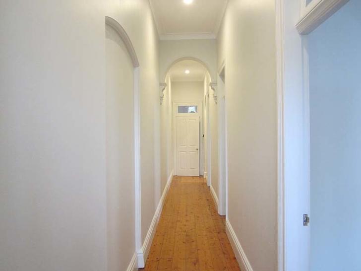 9 Henrietta Street, Waverley 2024, NSW Duplex_semi Photo