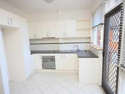 22/166 Russell Avenue, Dolls Point 2219, NSW Unit Photo