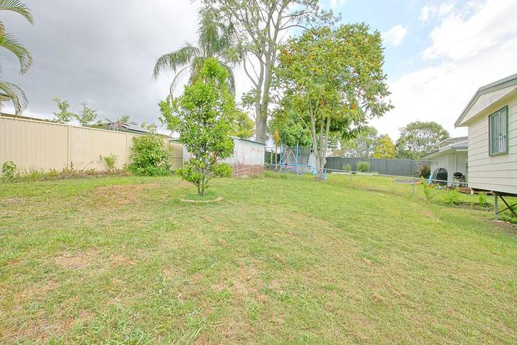 15 Pandeen Road, Rochedale South 4123, QLD House Photo
