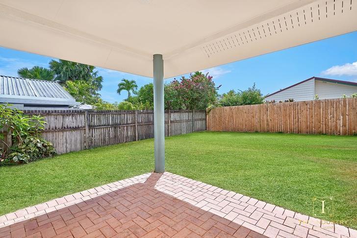 12 Capri Close, Kewarra Beach 4879, QLD House Photo