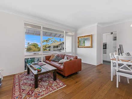 29/236-240 Rainbow Street, Coogee 2034, NSW Apartment Photo