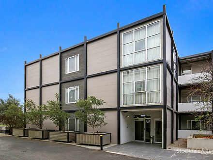 6B/52 Boadle Road, Bundoora 3083, VIC Apartment Photo