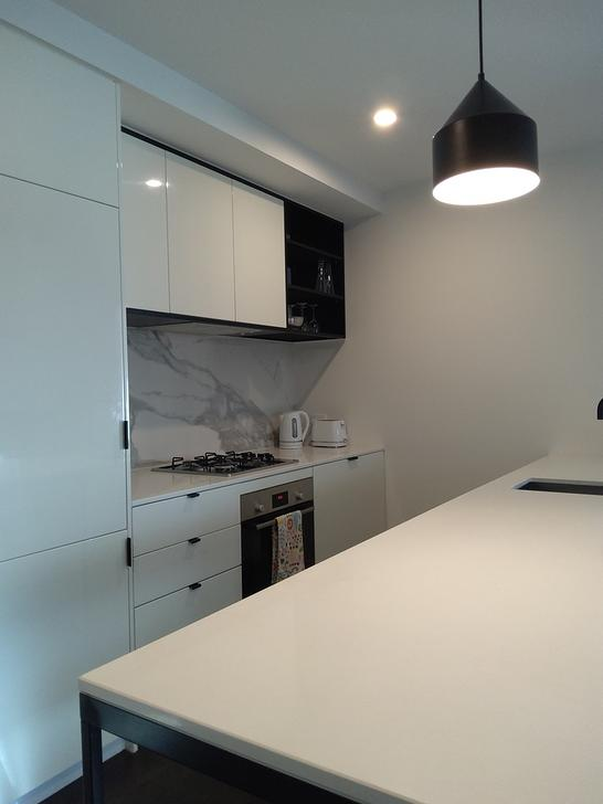 108/39 Appleton Street, Richmond 3121, VIC Apartment Photo