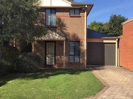 5/200 Payneham Road, Evandale 5069, SA Townhouse Photo