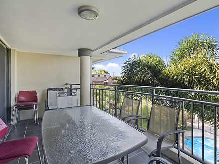 14/17 Powell Street, Tweed Heads 2485, NSW Unit Photo