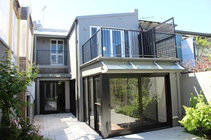 23 Rush Street, Woollahra 2025, NSW House Photo