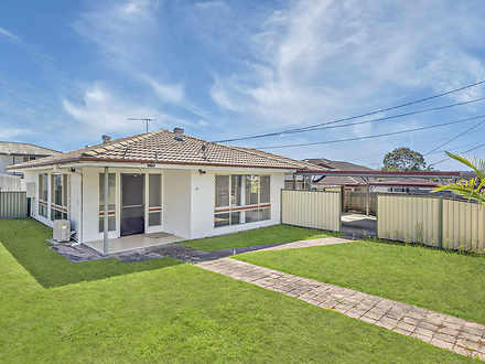34 Monash Street, Woodridge 4114, QLD House Photo