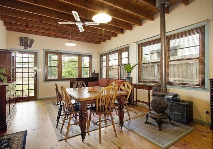19 - 21 Edithvale Road, Edithvale 3196, VIC House Photo