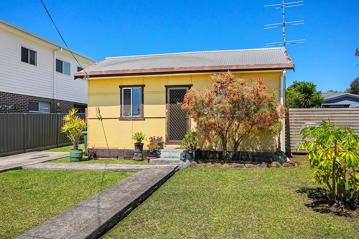 91 Parkes Street, Oak Flats 2529, NSW House Photo
