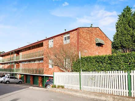 4/721 Pacific Highway, Gordon 2072, NSW Apartment Photo