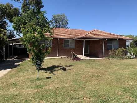 22 Lennox Street, Quirindi 2343, NSW House Photo