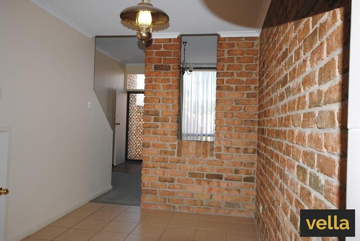 8A James Street, Adelaide 5000, SA Townhouse Photo