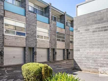 4A Bubb Lane, Adelaide 5000, SA Duplex_semi Photo
