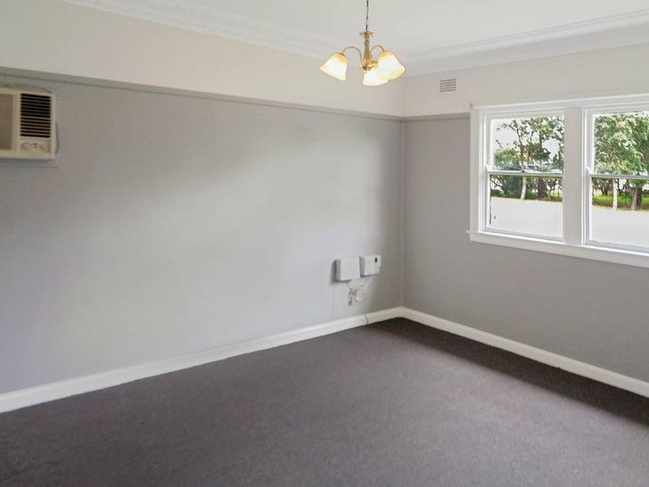 106 Woodriff Street, Penrith 2750, NSW House Photo
