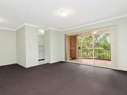8/170 Hampden Road, Artarmon 2064, NSW Unit Photo