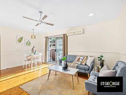 5/73 Millett Street, Hurstville 2220, NSW Villa Photo