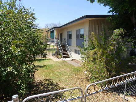 66 Buckley Avenue, Mount Isa 4825, QLD House Photo