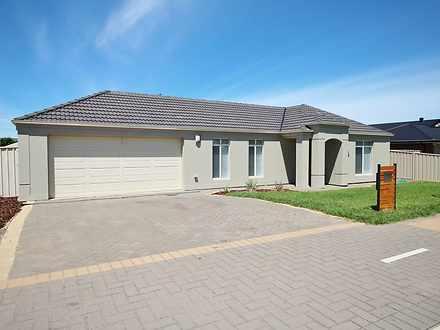 90 Quinliven Road, Aldinga Beach 5173, SA House Photo