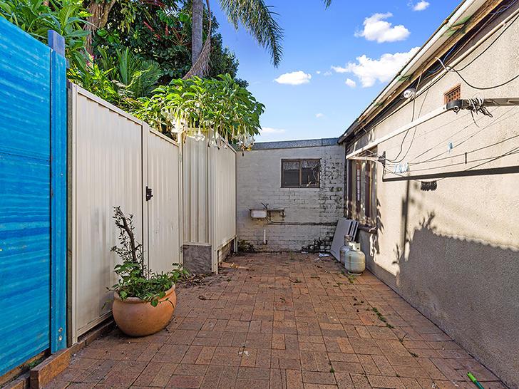 22B Marion Street, Leichhardt 2040, NSW House Photo